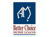 Lender - Better Choice