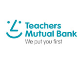 Lender - Teachers Mutual